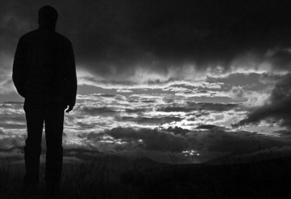 死亡扱いの故人の帰還。しかし結局戸籍はそのままで、文字通りの生霊として過ごす道を選んだ
