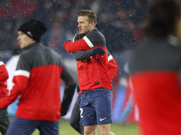 PSG-OM-Beckham-echauffement_full_diapos_large.jpg