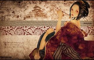 【画像ある】 女の脇の下のエロさがわかるエロ画像www