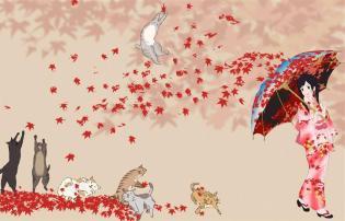 スマホのホームを虹嫁の画像にした結果wwwwwwwwwwwwww