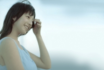 【愕然】フェラするときに髪結ぶ女wwwwwwwwwwwwwwwwwwwwwwwwwwwww