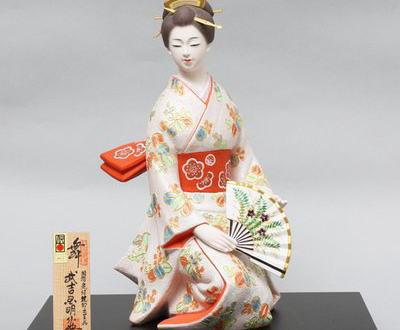 福岡に美人が多い理由、本当に美人が多いのか?真面目に考察してみた - 産経ニュース