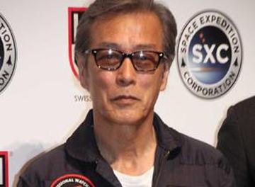 岩城滉一のヘイトスピーチが大問題に … サッカー日本代表を「こいつらナニ人なの?」「猿なのかオランウータンなのか、真似ばかりして似合ってるのかどうか分かっていない」