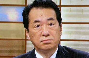 菅直人元首相、山口二郎氏らの呼びかけにより「菅直人の復活に期待する会」発足へ … ある民主党幹部は「もう少し静かにしてくれればいいのに…」とぼやく