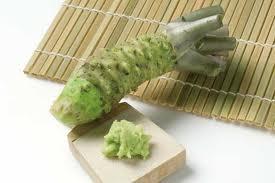 【悲報】寿司がわざび抜きだらけになった理由wwwwwwwwwwwww