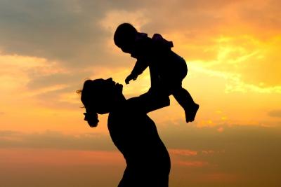 【悲報】ついに「育ちより生まれ」だということが証明されるwwwwwwwwwww