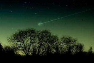 【宇宙】ただ今から今年最大の「ふたご座流星群」ピークのお知らせ