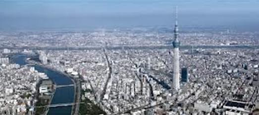 東京23区でここだけはやめておけよって区