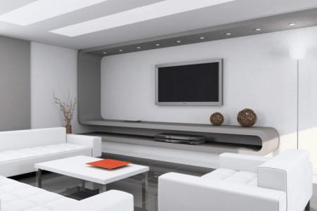 interior design ideas and top interior design for home 19