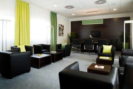 home interior design online and modern home interior design course 25