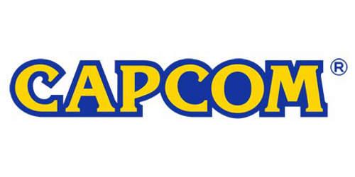 Capcom_logo_title.jpg