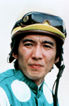 【競馬】  田原成貴騎手って神格化されすぎじゃね?