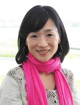 【競馬】 細江純子「武豊・岩田・デムーロの記憶力は抜群」