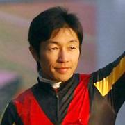 【競馬】 武豊「アメリカの競馬ファンは騎手をしっかり称えてくれる。乗っていて凄く気分がいいんだ」