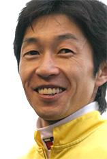 【桜花賞】 武豊「ベルカントにとっては1ハロン長い」