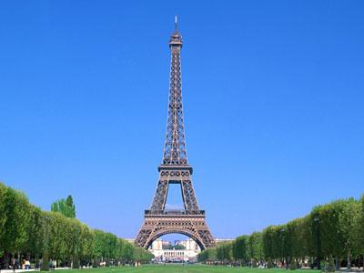 フランスの労働環境が天国すぎwwwwwwwww 某国とは大違いwwwwwwwww