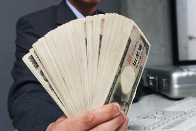 日本人「1円でも安く買いたい!無駄遣い絶対したくない!!」→の結果wwwwwwwwww