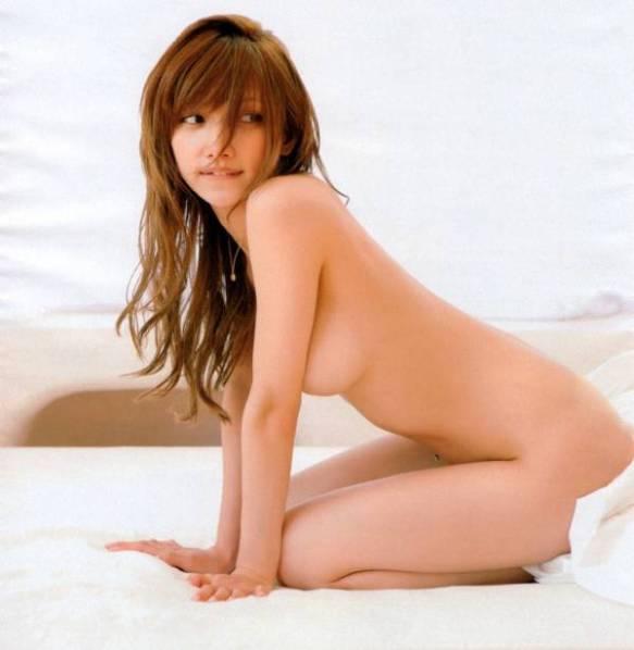 【参考画像あり】ゴマキこと後藤真希さん ジムの風呂場でぶっ倒れそうになり素っ裸で助けられるwwwwwwww
