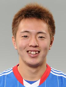 横浜メッシ斎藤、ウォルフスブルク移籍へ