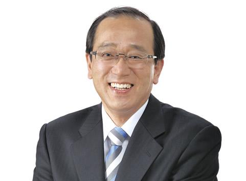 広島市長「カープは優勝してください。サンフレッチェは優勝されるとスタジアム問題が土俵際に追い込まれるので2位でいい」