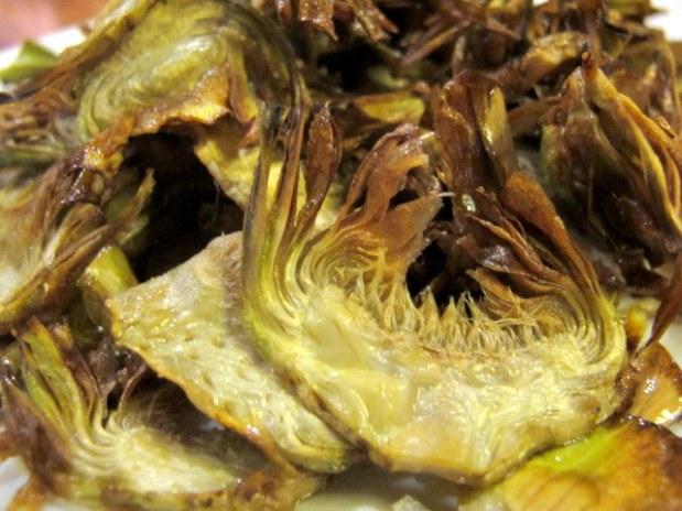 costagallegaaa (7)