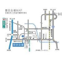 shibarakikita02_201401211443051c5.jpg