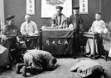 韓国・中央日報 「米国がこれからも右傾化する日本を庇い立てするのなら、韓国やアジアの国々は中国に接近し続けるだろう。それでもいいのか?」