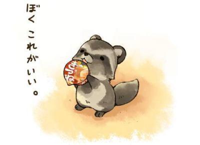 外国人に配慮したわかりやすいメニュー表記 … 「カツ重」は「Katu Weight」、 「きつねうどん」は・・・