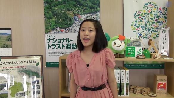 【小田さくら】青春コレクションを歌う小田さくらっきょが猛烈に可愛いwwwwwwwwwwwwwwww