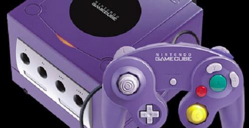 gamecube_title.jpg