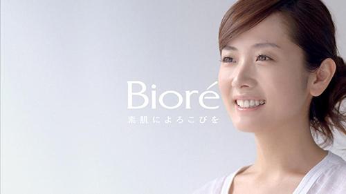 【テレビ】高島彩、「めざましテレビ」アナウンサーの対立を指摘?