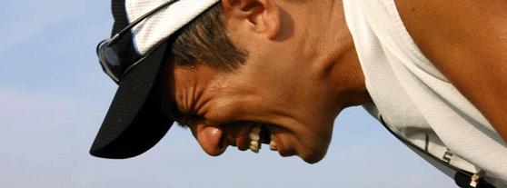 【野球】お笑い芸人の森脇健児、「南海グッズ」を買い漁る