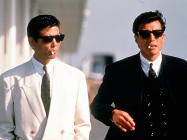 【県警vsテロ組織】 アルジェリア人質事件で神奈川県警が殺人容疑で捜査に乗り出す