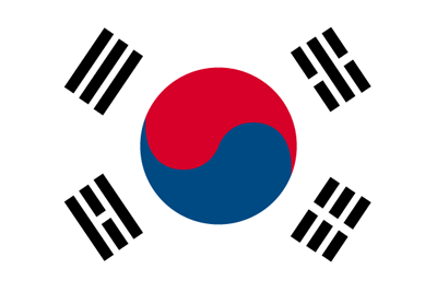 2chって韓国嫌いなヤツ多いけど実害被ったヤツいるの?