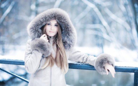 【画像あり】興奮というより「癒される」可愛い白人美少女の画像を貼ってく