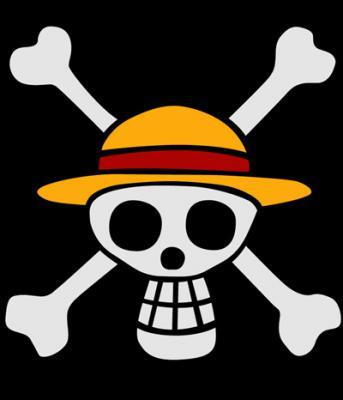 割とマジで海賊になりたいんだけど何が必要?