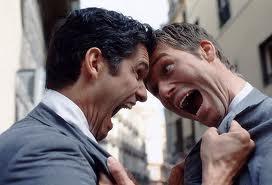【驚愕】兄貴が爺ちゃんと殴り合いの喧嘩した結果wwwwwwwwww