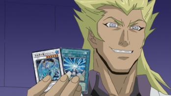 カードゲームの大会で禁止カードとかあるけど理不尽過ぎるだろ