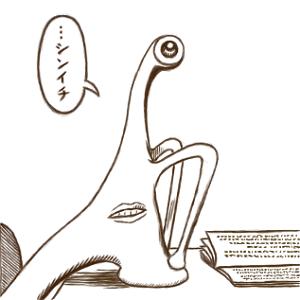 漫画ってやっぱ「人間vs人間」の構図じゃないと面白くないよな