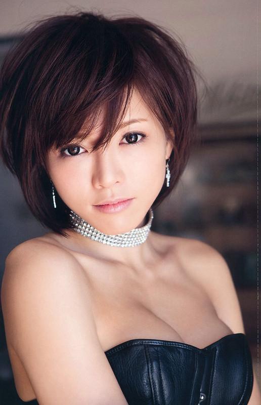 【画像あり】釈由美子エッチすぎてやべえええええええええ!!!!!!!!