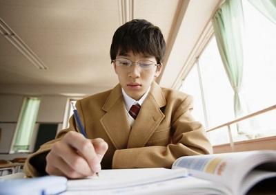 ガキ「勉強とかやる意味ないじゃん」←どう返すのが正解なんだよ