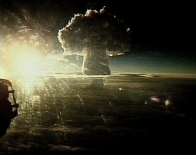 【驚愕】ツァーリ・ボンバとか言うマジキチ爆弾ヤバすぎワロタwwwwwwwwww