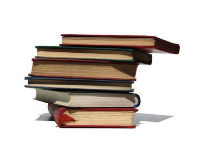 一日で本一冊読めちゃうやつって内容理解できてんの?