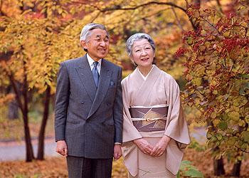 お前ら明日天皇陛下が家にお泊まりに来るってなったらどうすんの?