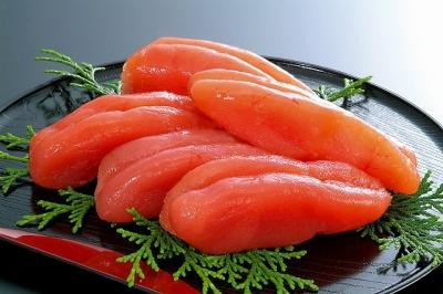 【超絶悲報】俺氏がこってりラーメンとタラコを毎日食べ続けた結果wwwwww
