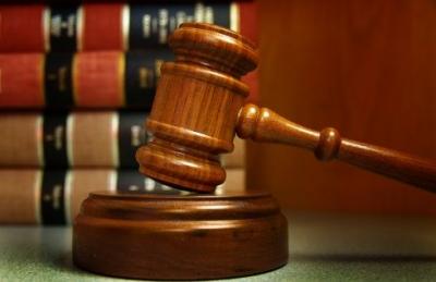 日本の裁判の有罪率99%超wwwwwwwwwwww