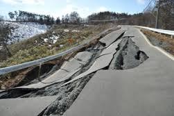 震度6弱の地震で死人の出ない日本って冷静に考えたらおかしいよな・・・・・・