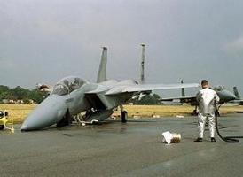 韓国がF-16並みの戦闘機を作るらしいけど