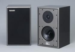 ハーべスより新型モニタースピーカー「Monitor20.1」と「Monitor30.1」登場