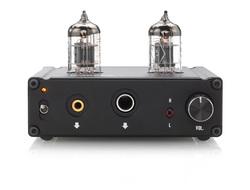 ALO Audioから持ち運べる真空管ヘッドホンアンプ「The Pan Am」